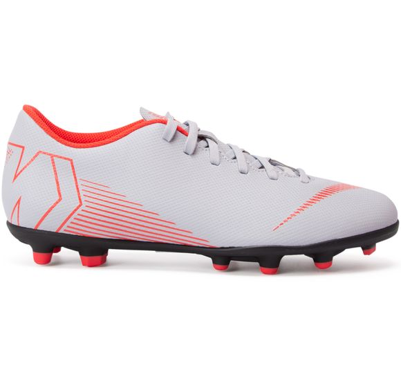 VAPOR 12 CLUB FG/MG