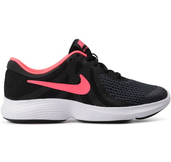 Girls' Nike Revolution 4 (GS)
