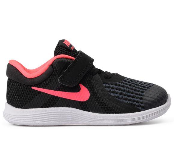 Girls' Nike Revolution 4 (TD)