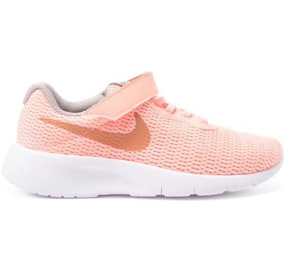 Nike Tanjun Velcro Barn