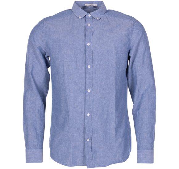 Shirt - Trevor