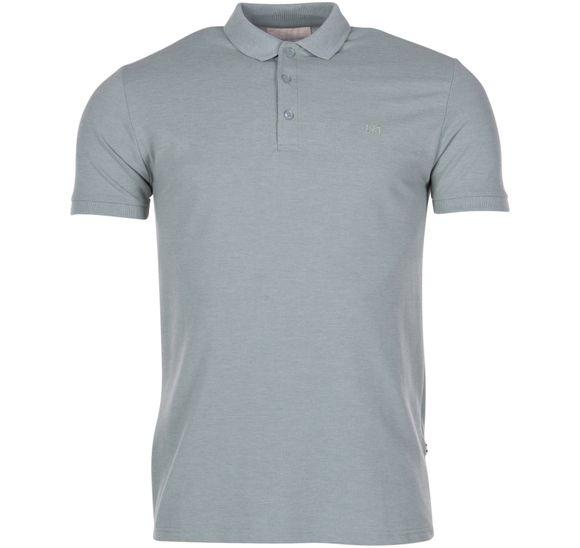 T-Shirt - Kington stretch