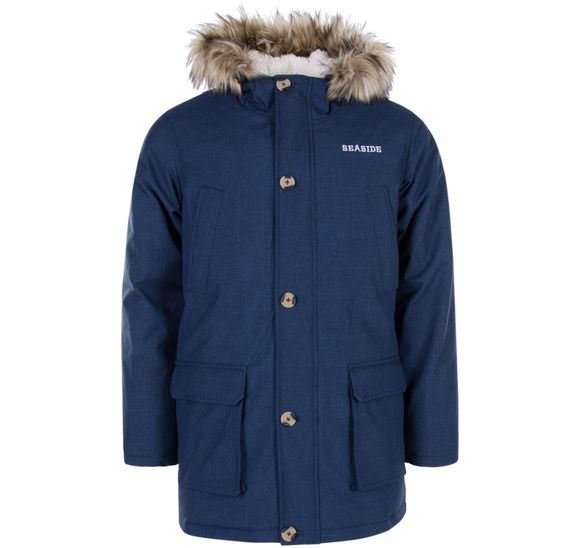 Oregon Parka Sr
