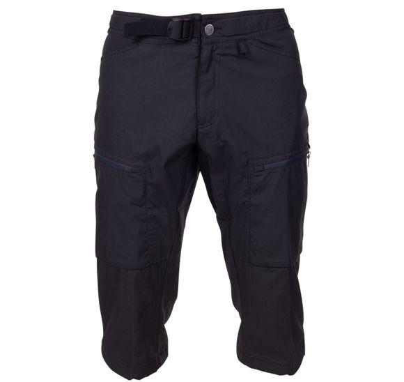 Abisko Shade Shorts M