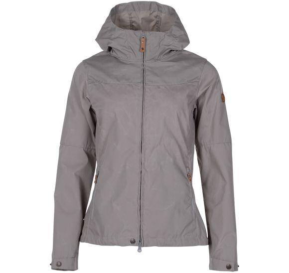 Stina Jacket W