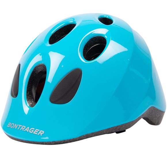 Casco Little Dipper Kids' Bike