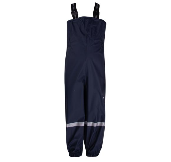KIDS HIGH RAINPANT