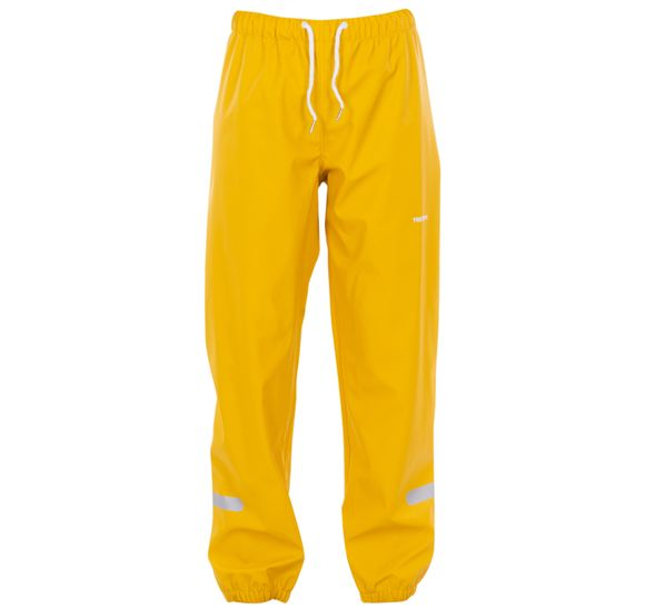 KIDS LOW RAINPANT