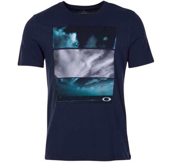 50-In The Clouds Tee
