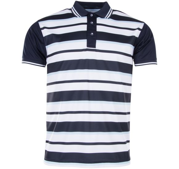 Shirt 1803 White