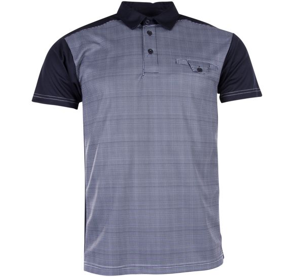 Shirt 1805 Navy