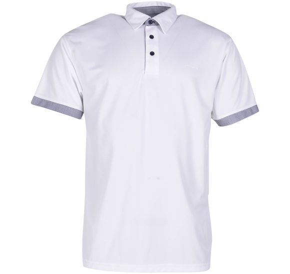 Shirt 1806 Navy S