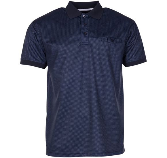 Shirt 1808 Navy S