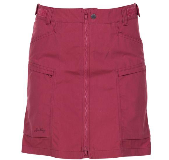 Tiven Ws Skirt