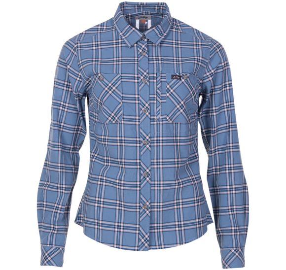 Jaksa LS Ws Shirt