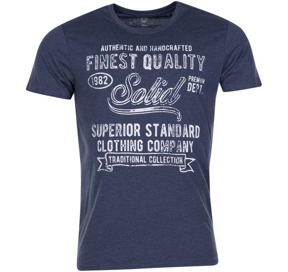 T-Shirt - Naboth