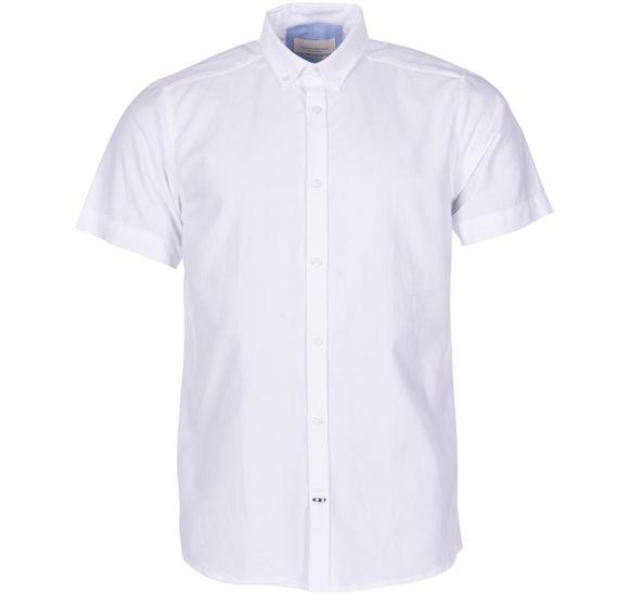Shirt - New London SS