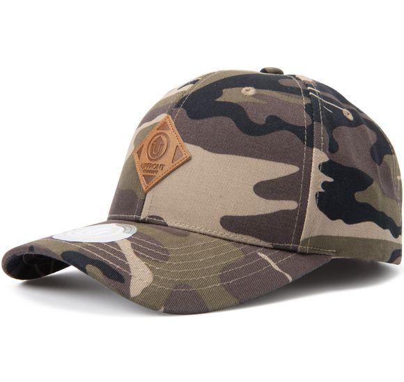 OFFSPRING Baseball cap