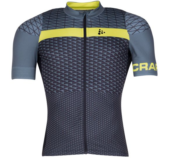 ROUTE JERSEY M