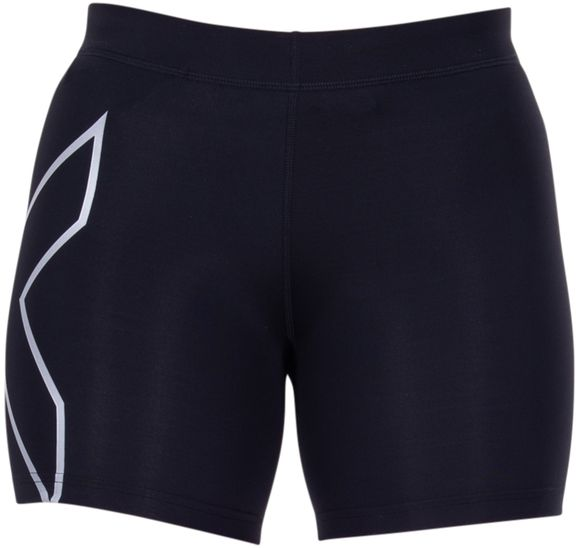 "Core Comp 5"" Shorts-W"