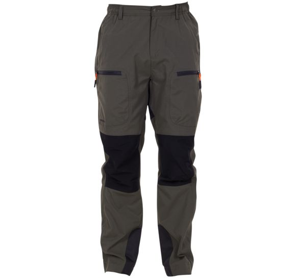 HUNTER PANTS