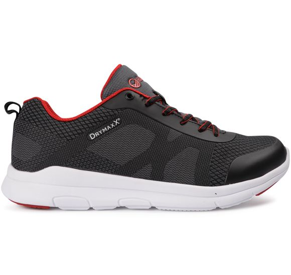 Detto low DX M trekking shoe
