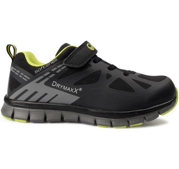 Dolo DX jr sneaker