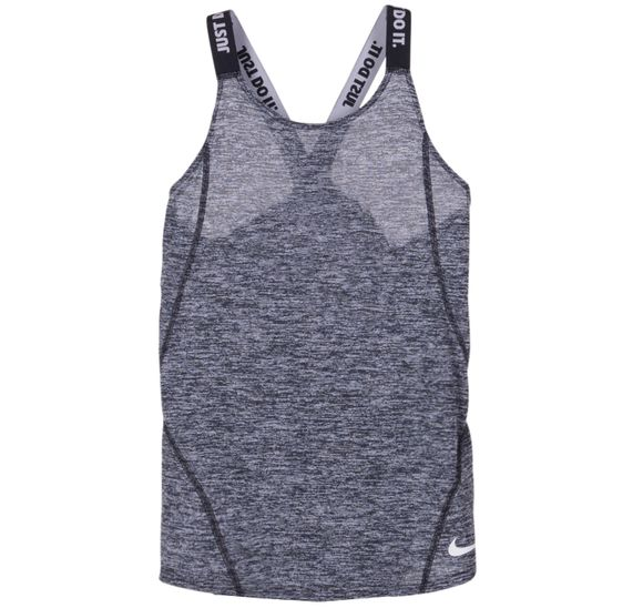 Nike Dry Girls' Training Tank