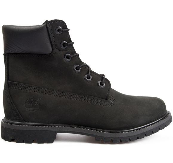 AF EK 6IN PREM BLACK BLACK
