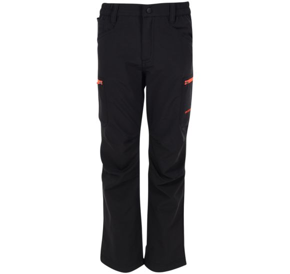 Glittertind Pants JR