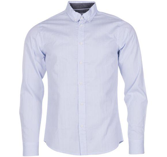 Shirt - Oxford