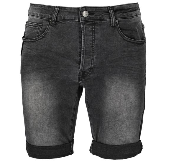 Blackpool Denimshorts