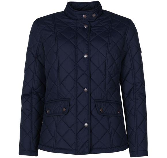 Montana Jacket W