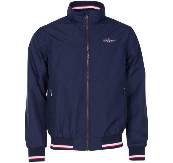 Westport Jacket