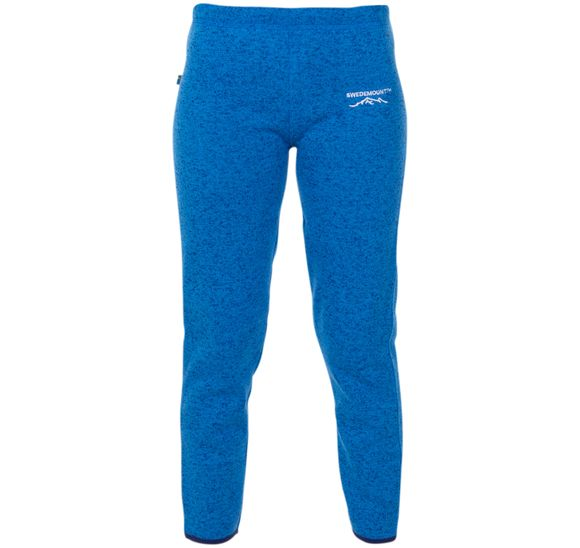 Reykjavik Fleece Pants JR