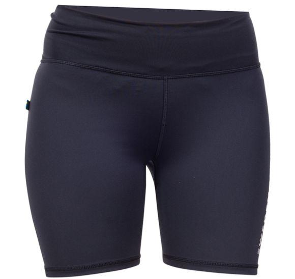 Saltö Short Tights W