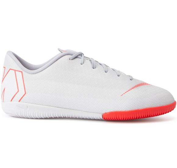 JR VAPORX 12 ACADEMY GS IC