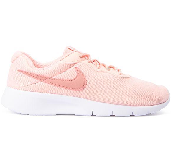 Nike Tanjun SE Junior