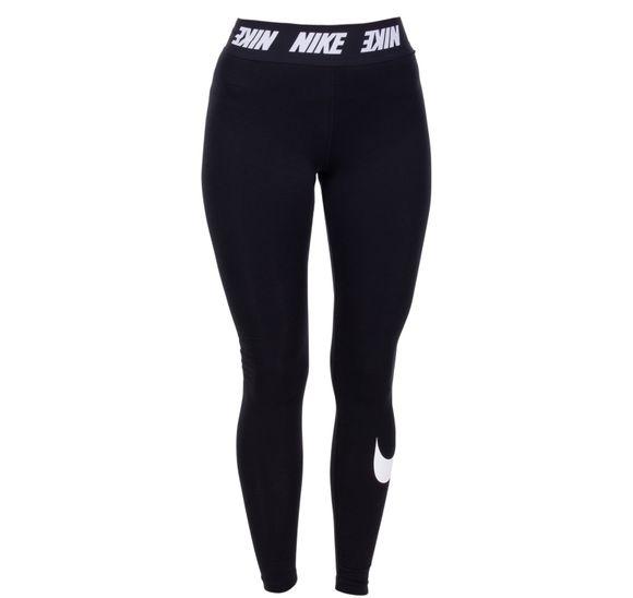 Nike Sportswear Club Women's H