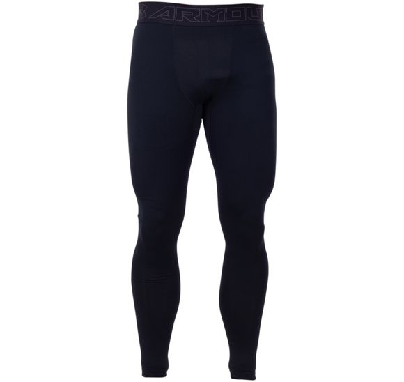 UA ColdGear Leggings
