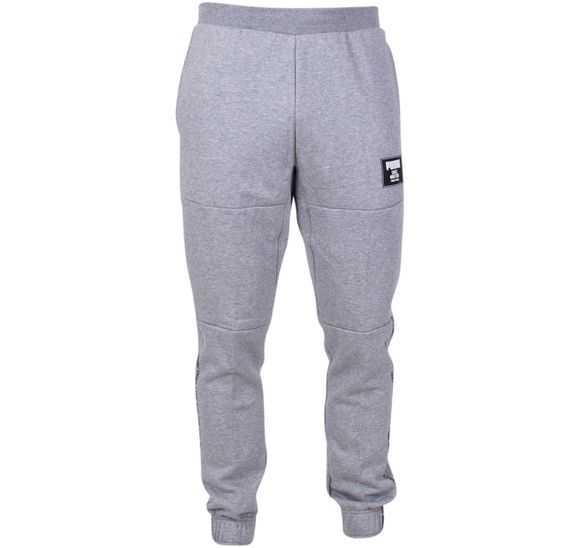 Rebel Block Pants FL cl