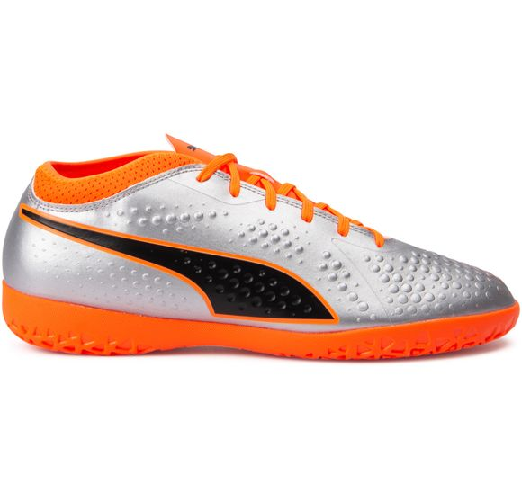 PUMA ONE 4 Syn IT