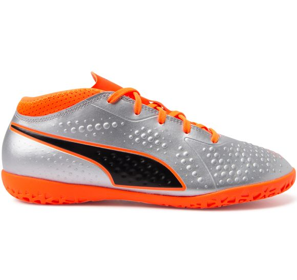 PUMA ONE 4 Syn IT Jr