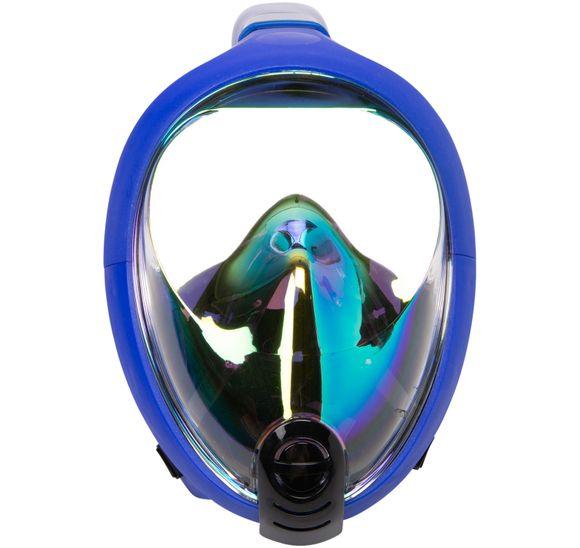 Snorkelmask SR