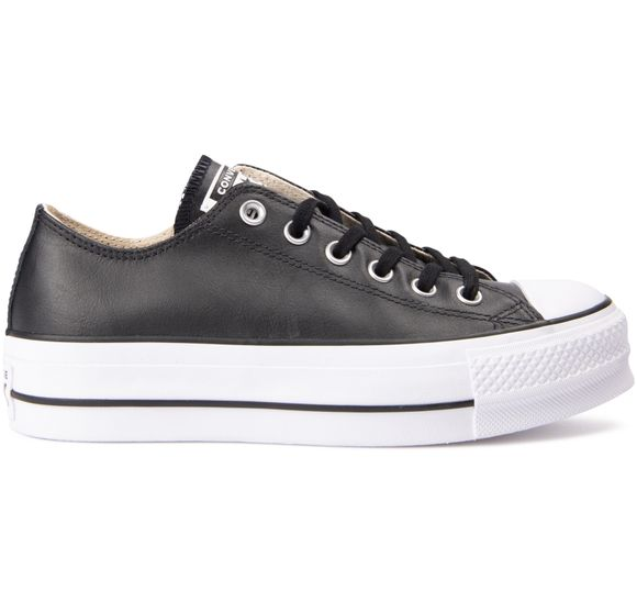 CHUCK TAYLOR ALL STAR LIFT CLE