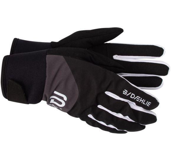 Glove Classic 2.0