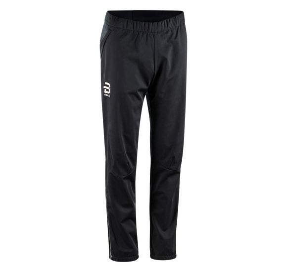 Pants Effect Wmn