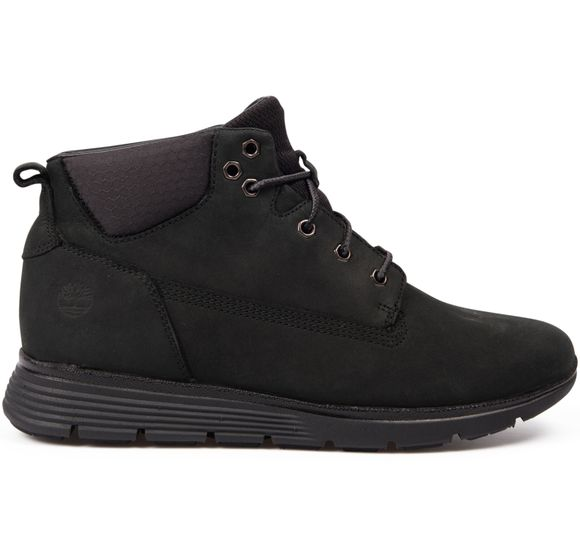 KILLINGTON CHUKKA BLACK