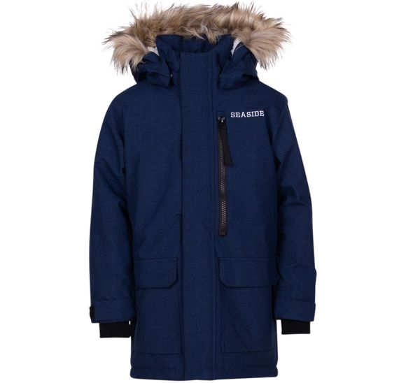 Denver Parka JR