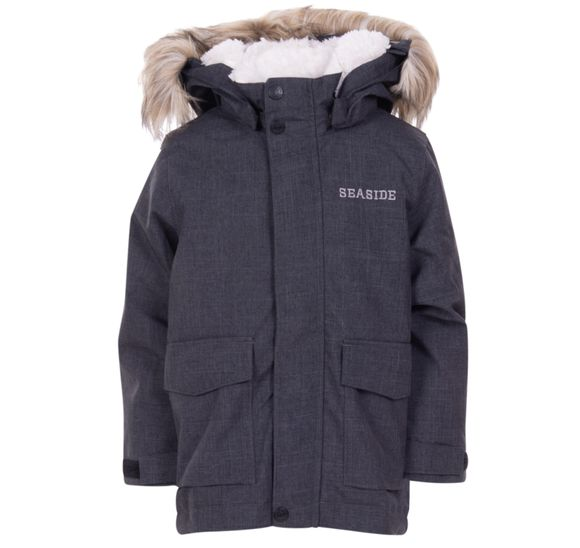 Denver Parka Kids